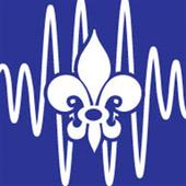Scouting Radio icon