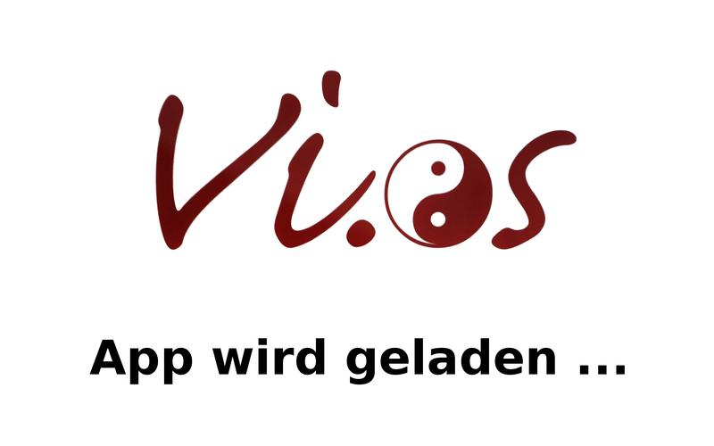 Praxis Vios For Android Apk Download