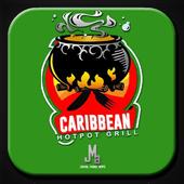 Caribbean Hotpot Grill icon