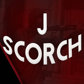 ScorchTech Support icon