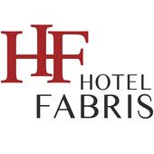 Hotel Fabris icon