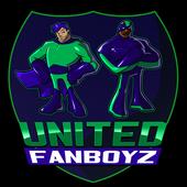 United Fanboyz icon