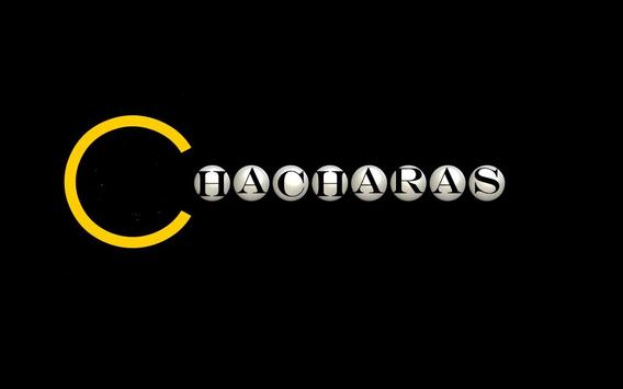 Chacharas Games screenshot 1