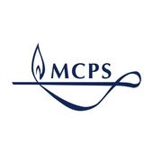 MCPS icon