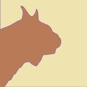 Canil Quadros Faria icon