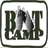 IMPACT Boot Camp icon