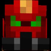 MesterMC icon