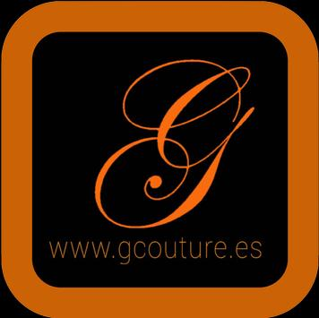 gcouture apk screenshot