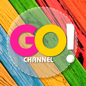 Go Channel icon