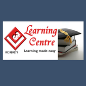 3V Learning Centre icon