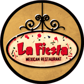 La Fiesta Restaurante Mexicano icon