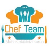 Chef Team icon