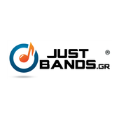 JustBands.gr icon