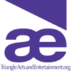 Triangle A&E icon
