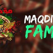 Maqdichou Family icon
