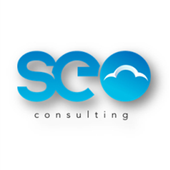 SEO Consulting icon