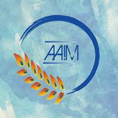 AAIM icon