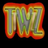 TWZ Radio icon