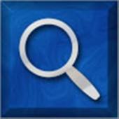 FEH SEARCH icon