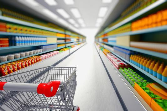 Internet Market apk screenshot