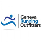 Geneva Running Outfitters icon