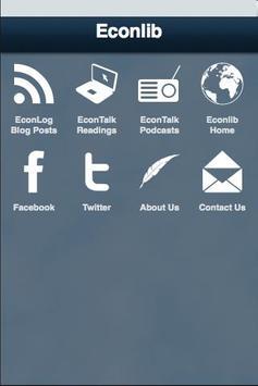 Econlib poster