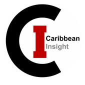 Caribbean Insight Magazine icon
