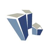 NREInsurance icon