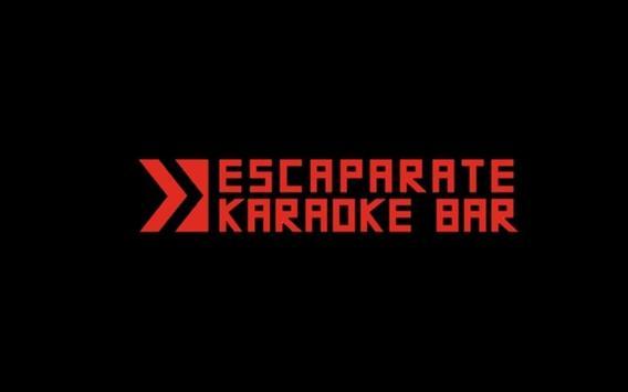 Escaparate Bar screenshot 2