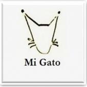 Migato Olive Oil icon