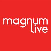 MagnumLive Oy icon