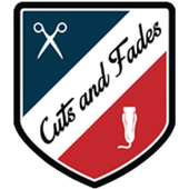 Cuts And Fades Barbershop icon