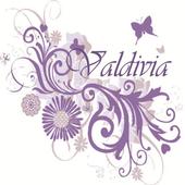 Valdivia icon