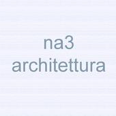 na3 - architettura icon