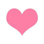 The LOVE Guru icon