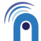 NetoIP.com icon