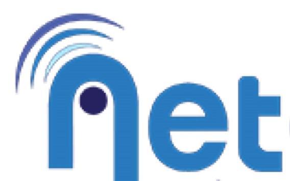 NetoIP.com apk screenshot