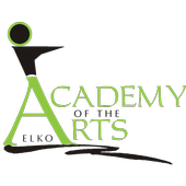 Elko Arts Academy icon