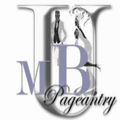 MBU PAGEANTS icon
