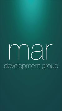 MAR Development Group poster