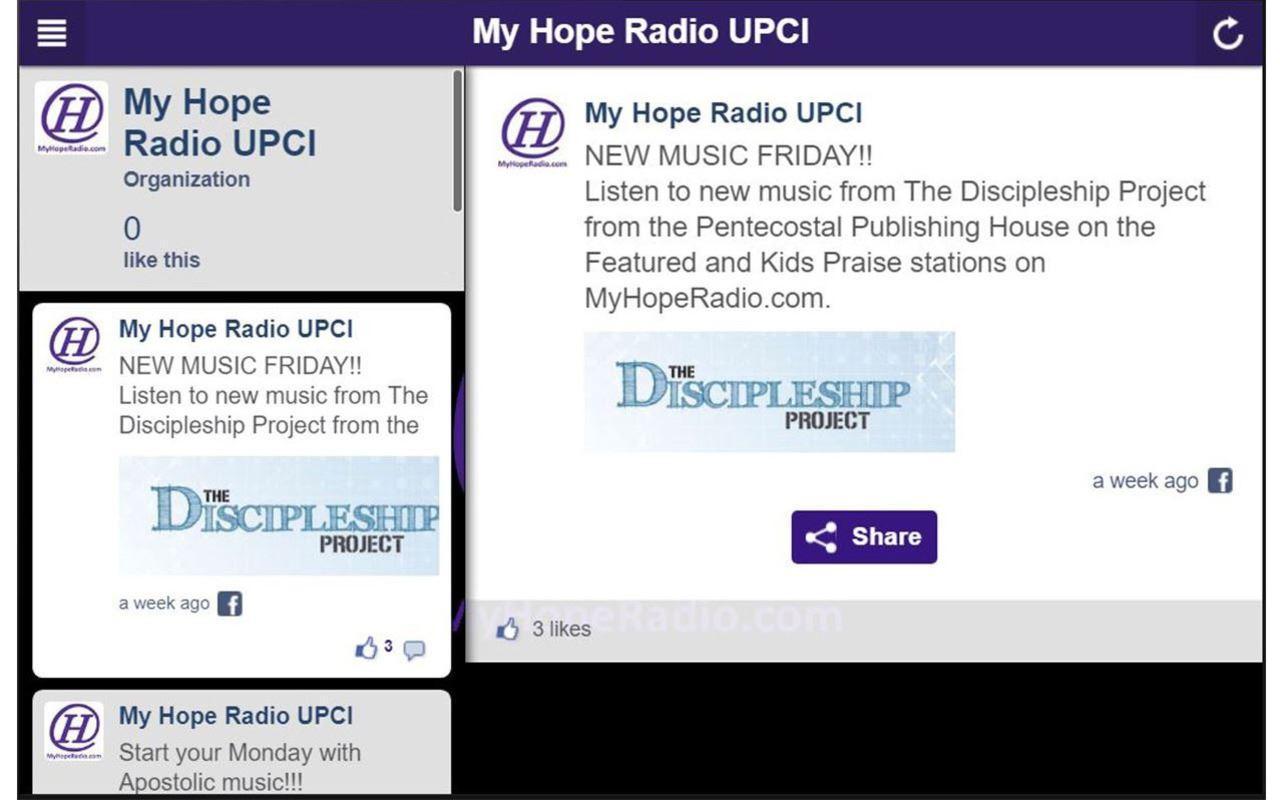 Rhema apostolic sermon favorites (upci) by noreply@blogger. Com.