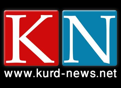 Kurd News apk screenshot