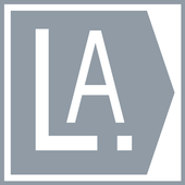 LEGOUX Expert Comptable icon