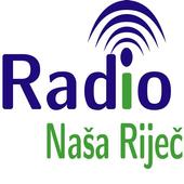 Radio Nasa Rijec Chicago icon