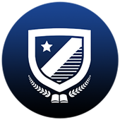 Universidad EDEC v2 icon