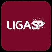 Liga SP Carnaval icon