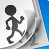 دیدیی نوێ icon