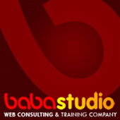 Baba Studio icon