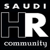 HR Saudi icon