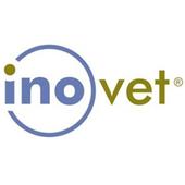 Bulário Inovet Pet icon